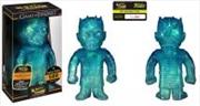 Night King Ice Hikari Figure | Merchandise