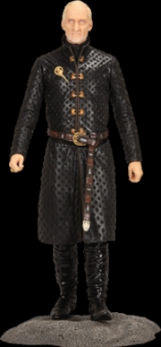 "Tywin Lannister 6"" Statue"