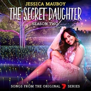 Secret Daughter - Season 2 Songs From the Original 7 Series