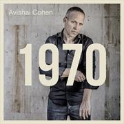 1970   CD