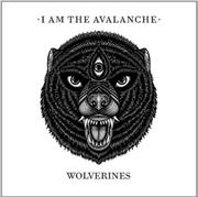 Wolverines | CD