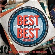 Best Of The Best Vol 3