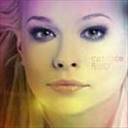 I Belong | CD Singles