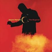 Mugician   CD
