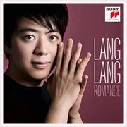 Romance | CD