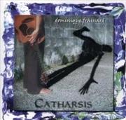 Catharsis | CD