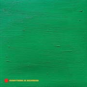 Mountains Of Gold | Vinyl