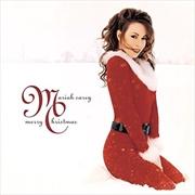 Merry Christmas | Vinyl