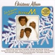 Christmas Album: 1981
