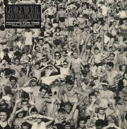 Listen Without Prejudice 25 (Deluxe Edition) | CD/DVD