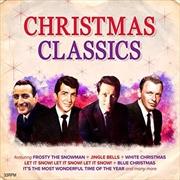 Christmas Classics | Vinyl