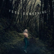 Feel Something | CD