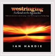 Westringing | CD