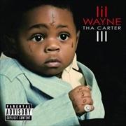 Tha Carter Iii | CD