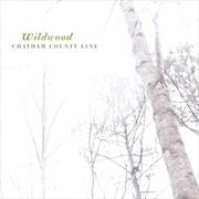 Wildwood | Vinyl