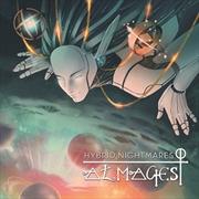 Almagest | CD