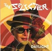 Daylight | CD