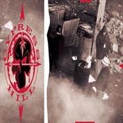 Cypress Hill | Vinyl