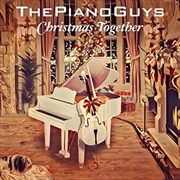 Christmas Together | CD