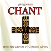 Gregorian Chant | DVD