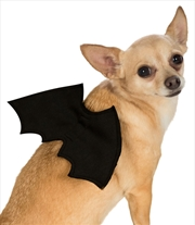 Bat Wings M-L