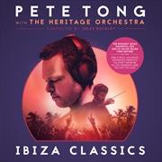 Ibiza Classics | CD