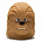 Chewbacca LED Light | Accessories