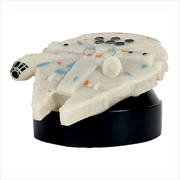 Millennium Falcon | Accessories