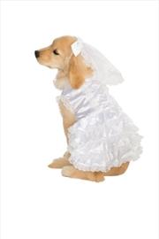 Bride M