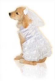 Bride S