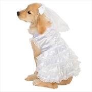 Bride Xl