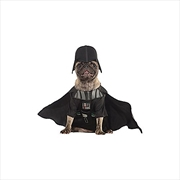 Darth Vader Deluxe L | Apparel