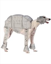Imperial Walker L