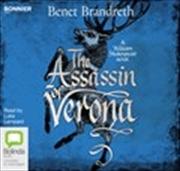 Assassin Of Verona