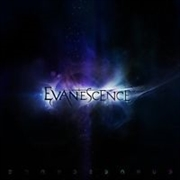 Evanescence | CD