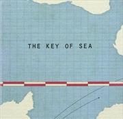 Key Of Sea, The
