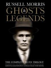 Ghosts & Legends
