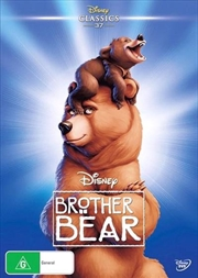 Brother Bear | Disney Classics