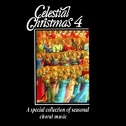 Celestial Christmas Vol 4 | CD