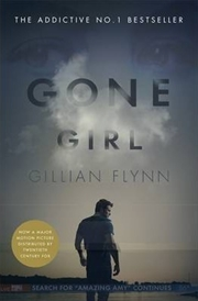 Gone Girl | Books