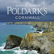 Poldarks Cornwall