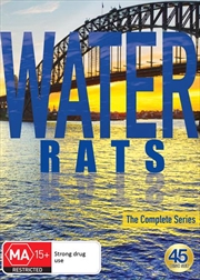 Water Rats | Series Collection