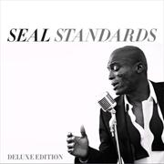 Standards | CD
