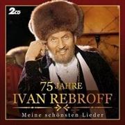 75 Jahre | CD
