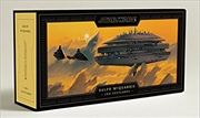 Star Wars Art: Ralph Mcquarrie | Merchandise