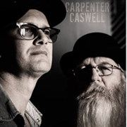 Carpenter Caswell | CD