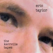 Kerryville Tapes | CD