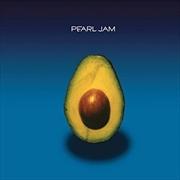 Pearl Jam | Vinyl