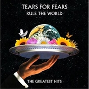 Rule The World: Greatest Hits | CD