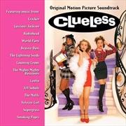 Clueless | Vinyl